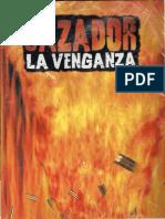 Cazador La Venganza - Manual Básico.pdf