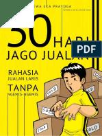 30-hr-jgo-jualan-1.pdf
