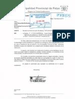 Informe Control 007 2018 OCI 0408 As
