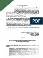 89000085.pdf