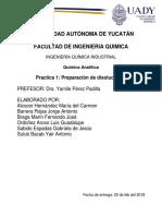 Practica 1 Disoluciones