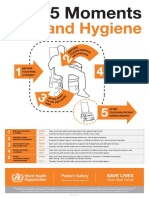 Your_5_Moments_For_Hand_Hygiene_Poster_Chair.pdf
