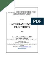 Programa Nuevo ATERRAMIENTO2015 (1)