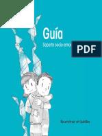 Guia_3_web_educacion_emergencias.pdf