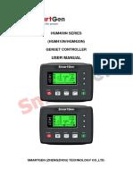 Data Download HGM410N HGM420N V1.2 En