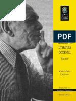 000826279_Historia_Literatura_Ocidental_vol.IV.pdf