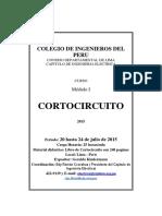 Programa Nuevo CORTOCIRCUITO2015 (1)
