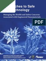 approaches to safe nanotechnology.pdf