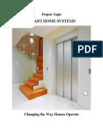 88875220-Smart-Homes
