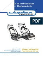 ESCALATOR_PROFESSIONAL_350-550_ES_1.pdf