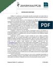 Scrisoare_deschisa_Publika (2) (2)