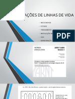 CCB Instalacao de Linha de Vida.pptx (1)