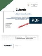 Rapport_Stage_Maitrise_Bac+4.pdf