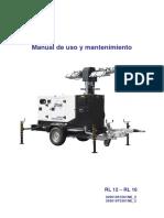 RL12-RL16-ES.pdf