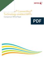 Readme_2016ConnectKeyDifferences.pdf