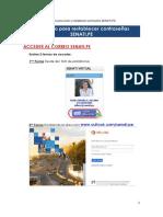 contrasenasSENATI.pdf