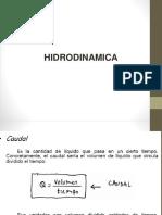 Hid Rodina Mica 01