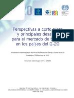 wcms_180913.pdf