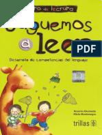 277086203-Juguemos-a-Leer-Lectura.pdf