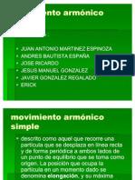 Expo Martinez