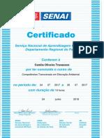 certificado_ambiental