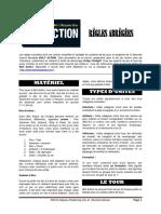 bolt-action-fr-regles-abregees-v2-1.pdf