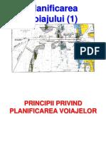 PEV 2 - Planificarea Voiajului (1)