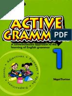 active grammar.pdf