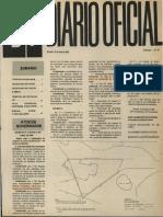 11. Decreto 11.079
