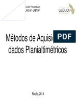 4_TOPOGRAFIA2_METODOS_OBTENÇÃO_DADOS_REV0 (1)
