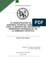 Dialnet LaDemostracionDeLosErroresTecnicosComoMedioParaLaM 343 (1)