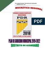15802.pdf