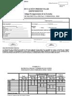 Preescolar-DEPENDIENTE-10-32201012413
