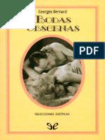 8147bodb.pdf