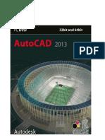 133315298 Manual Autocad 2013 Corregido