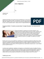 Relación Entre Padrastros e Hijastros - La Familia