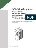 A1000__Crane_Software.pdf