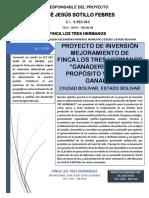 PROYECTO DE JOSÉ JESÚS SOTILLO.pdf