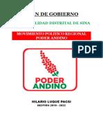 PLAN GOBIERNO SINA.pdf