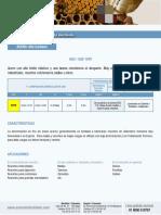 ACERO_DE_ALTO_CARBONO-SAE_1070.pdf