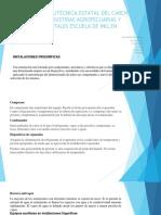 INSTALACIONES-FRIGORIFICAS