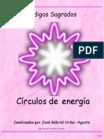 Círculos de Energía