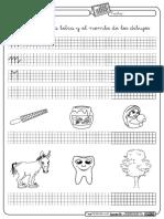Caligrafia-M-Cuadricula2.pdf