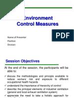 Control Measures 2016 Final