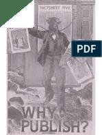 59076992-Why-Publish.pdf