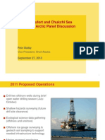 Pete Slaiby Oil Spill Comm Sept 27 2010-Vers 2
