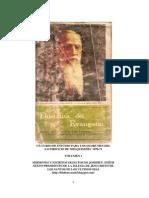 Doctrina Del Evangelio - Manual Del Sacerdocio de Melquisedec 1970-71