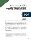 Vergara et al, 2017.pdf