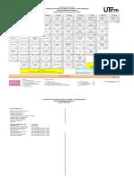 Nova Matriz de Engenharia Ambiental-md-07dez2011