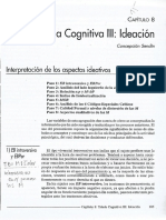 test-2-interpretacion-ror.pdf